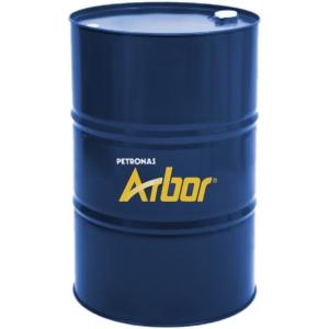 Arbor Alfaprime 15W40 - Petronas - Selenia - Olio motore Trattori Low SAPS