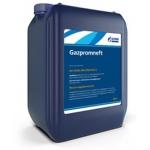 Diesel Marine - SAE 30 / 40 - Trunk - Piston - Gazprom