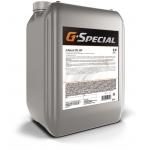 G-Special TO-4 - 50 - Olio per trasmissioni e idraulica