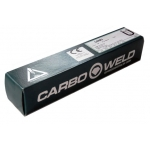 Carbo Kohle - Carboweld - Elettrodi per scriccatura