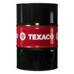 Texaco Way Lubricant X - 68 - 220