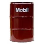ExxonMobil Premium AFME 200 - Olio marino 0.10% Zolfo - ECA
