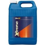 Olio diatermico - 20 litri - Xtreme THERMIC