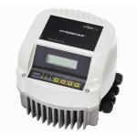Hydrovar HV4 040 Master 4 kW