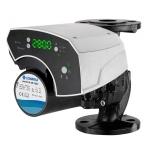 Circolatori Ecocirc XL Lowara - Alta efficienza - Uso Commerciale
