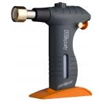 Portasol Torch 820 - Torcia saldatura portatile 820W 012680040