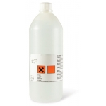 Acetato di etile - Formula - Scheda di sicurezza