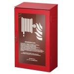 Cassetta vuota per idrante antincendio - Classic