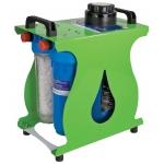 Addolcitore portatile Adriatic 5 - barche / camper / lavaggio - Atlas