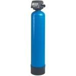 Decloratore Venus - Rimozione cloro acqua potabile