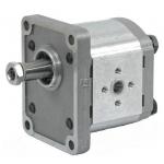 Casappa Polaris PLP / PLM 10 - Pompa ingranaggi alluminio