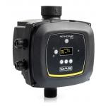 Active Driver PluS - DAB - Inverter per pompe monofase / trifase domestiche