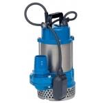 Speroni SDH 500 / 1000 - Pompa drenaggio