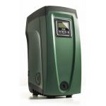 Elettropompa DAB e.sybox - Inverter - 1.36 HP