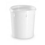 Cloro in pastiglie per pulizia acqua piscine - 90% - 200 gr