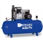 Compressore professionale fisso 15 bar - Beltair H Pro - Ceccato