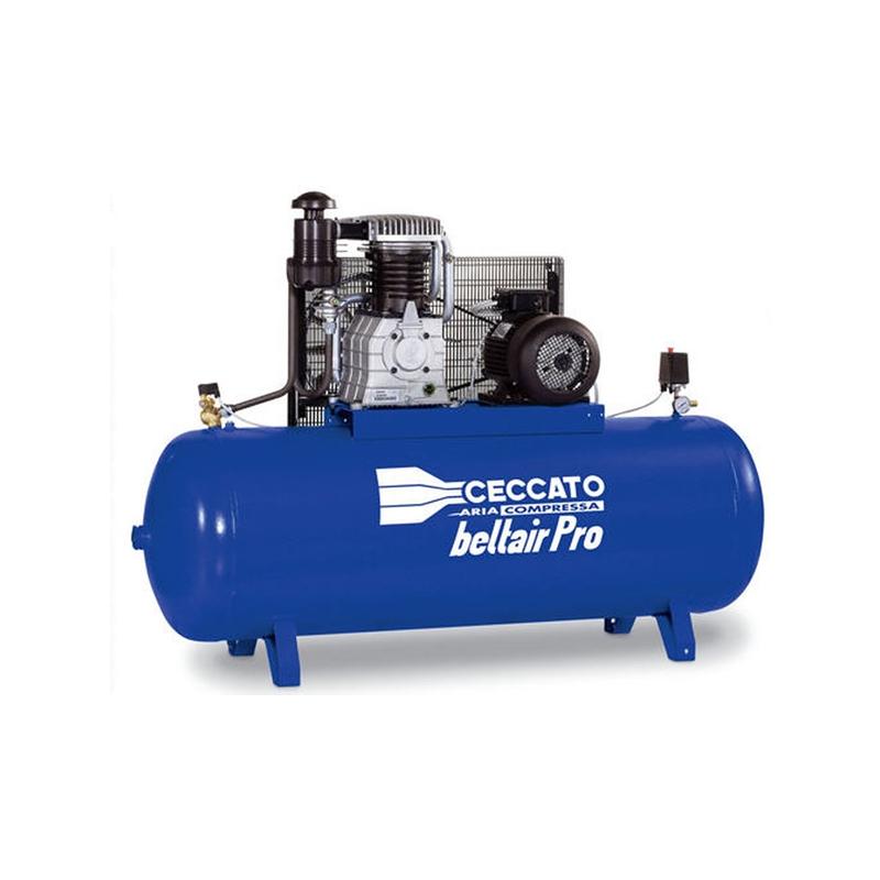 Compressore Con Installazione Air Bag Serbatoio Renilignner Ga