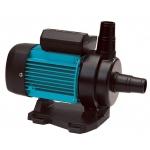 Espa Basic - Niper 1 / 2 - 350-400-450 - Pompe per piscine e acquari