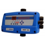 Coelbo Easy 09 Speedmatic - Inverter pompe monofase