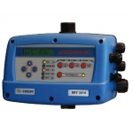 Coelbo Speedmatic Set - Inverter 2 / 3 pompe