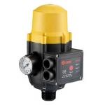 Pressoflussostato elettrico Espa Kit 03