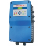 Coelbo Speedbox - Inverter aria a muro