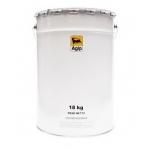Agip Arnica 32-46-68 - ENI - Olio idraulico L-HV alta viscosità