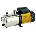 Espa Tecno 05-4 - Pompa centrifuga multistadio