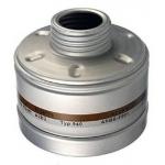 Filtro 940 A2B2 - Vapori di cloro - Drager