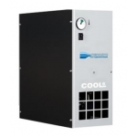 Essiccatore per compressore ciclo frigorifero - Cool Ceccato