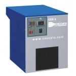 Essiccatore per compressore CDX Ceccato