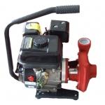 Cadoppi BC160-35170 - Motopompa centrifuga - 5.5 Hp