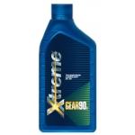 Xtreme Gear 90 EP - Olio trasmissioni - 80W90 - GL-5