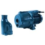 Speroni APM 100-150-200 SP - Pompa aspirazione profonda