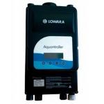 Aquontroller MMW08 Lowara 8A