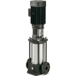 Grundfos CR 1 - Pompa verticale multistadio