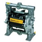 Wagner Colora Zip 52 / 80 / 182 / 500 - Pompa a membrana a bassa pressione