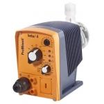 Prominet Beta - Pompa dosatrice elettromagnetica a membrana
