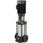 Grundfos CR 3 - Pompa multistadio verticale 12 m3/h