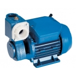 Matra PA 50 - Pompa periferica pressione domestica