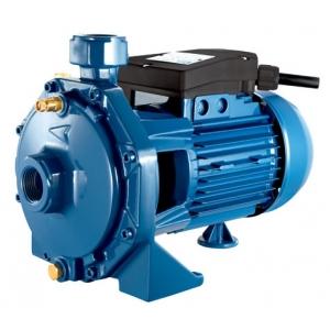 Matra 2CD - Pompa centrifuga bigirante