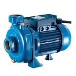 Ebara DWO - Pompa centrifuga a girante aperta