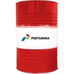 Pertamina Meditran 15W40 - Olio motore camion e autobus