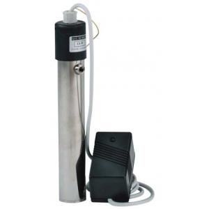 Sterilizzatore UV - Debatterizzatore acqua - Atlas UV