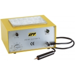 Penna elettrica per incisioni su metalli - Ltf