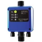 E-Control Mac3 - Presscontrol per pompe