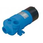 ACC - Pompa centrifuga 12/24 Volt per travaso acqua o gasolio