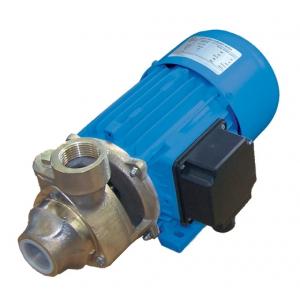 Aumentare pressione impianto irrigazione giardino - Metodi per andare in bagno ...