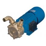 G-CC - Pompa travaso acqua di mare 12-24 Volt