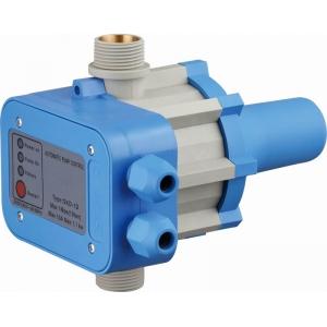 Yaoda PC10 - Regolatore di pressione